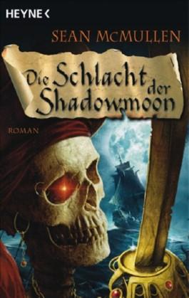 Die Schlacht der Shadowmoon