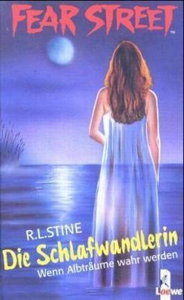 https://s3-eu-west-1.amazonaws.com/cover.allsize.lovelybooks.de/die_schlafwandlerin-9783785530931_xxl.jpg