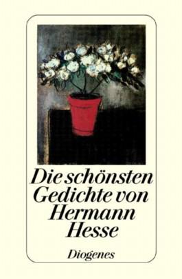 Die schönsten Gedichte von Hermann Hesse