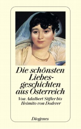 Die schönsten Liebesgeschichten aus Österreich