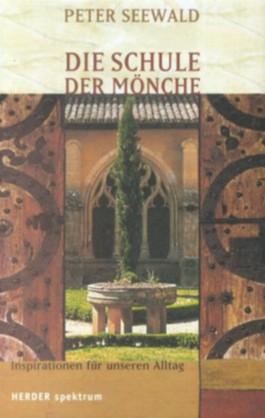 Die Schule der Mönche