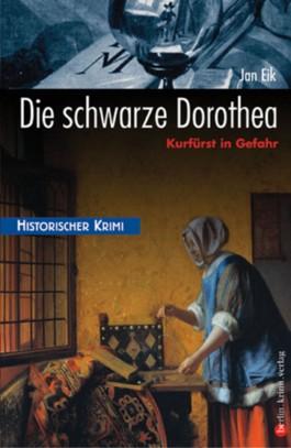 Die schwarze Dorothea