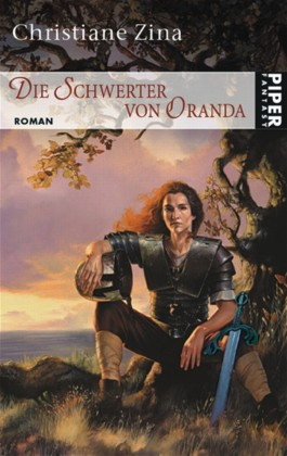 Die Schwerter von Oranda
