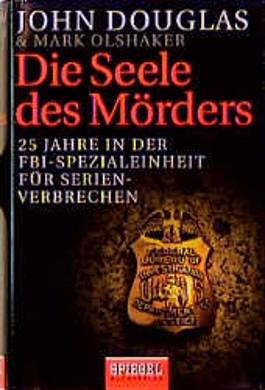 Die Seele des Mörders