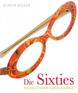 Die Sixties