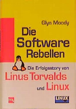 Die Software Rebellen