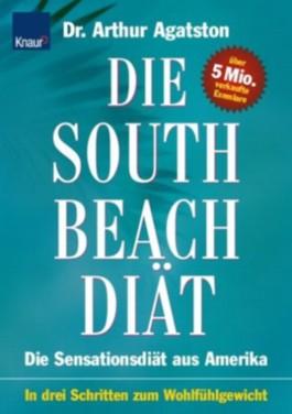 Die South Beach Diät