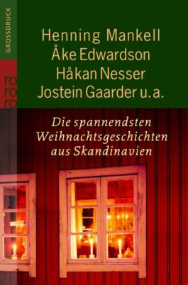 Die spannendsten Weihnachtsgeschichten aus Skandinavien