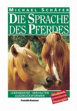 Die Sprache des Pferdes