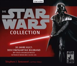 Die Star Wars Collection