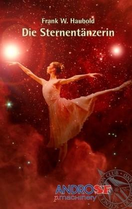 Die Sternentänzerin