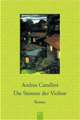 Die Stimme der Violine