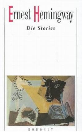 Die Stories