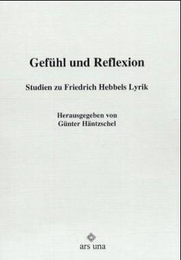 Die Studentenbewegungen in den Vereinigten Staaten und der Bundesrepublik Deutschland der sechziger Jahre