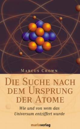 Die Suche nach dem Ursprung der Atome