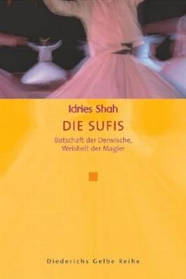 Die Sufis