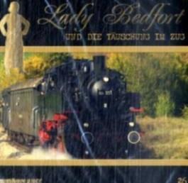 Die Täuschung im Zug (26)