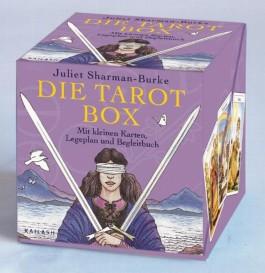 Die Tarot-Box