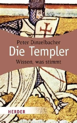 Die Templer