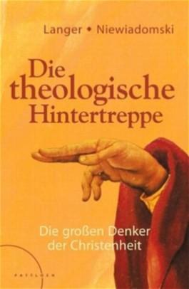 Die theologische Hintertreppe