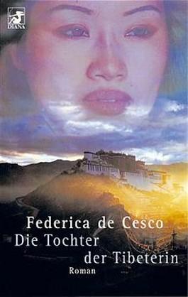 Die Tochter der Tibeterin