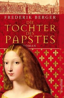 Die Tochter des Papstes