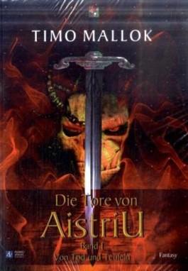 Die Tore von Aistriu
