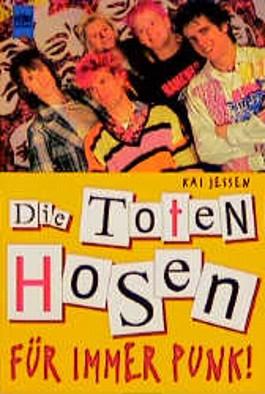 Die Toten Hosen, Für immer Punk!