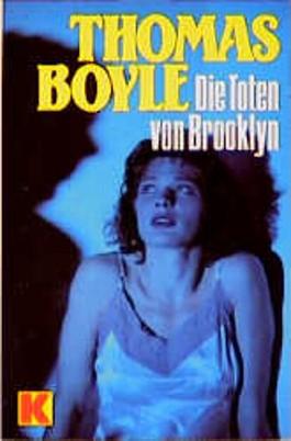 Die Toten von Brooklyn