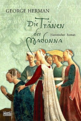Die Tränen der Madonna
