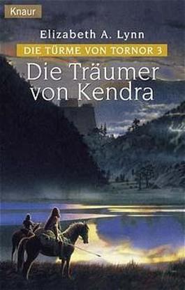 Die Träumer von Kendra