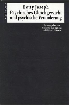 Die Trauben und der Wind. (7442 912)