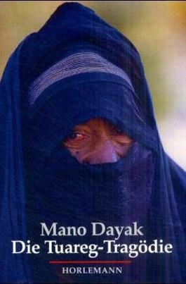 Die Tuareg-Tragödie