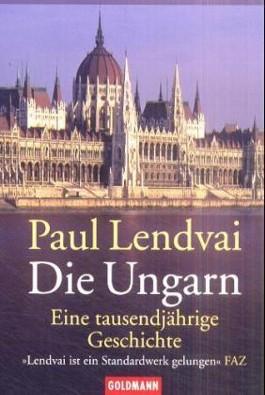 Die Ungarn