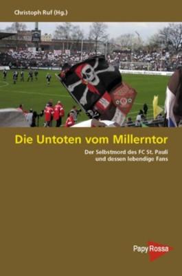 Die Untoten vom Millerntor
