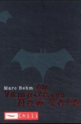 Die Vampire von New York