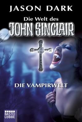 Die Vampirwelt