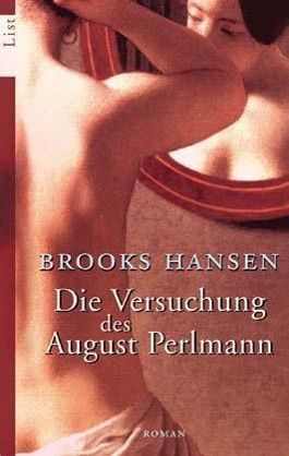 Die Versuchung des August Perlmann