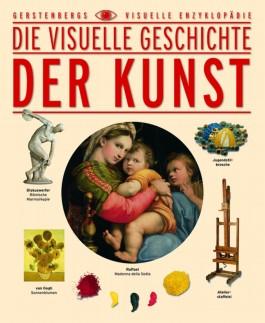 Die Visuelle Geschichte der Kunst