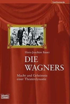 Die Wagners