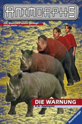 Die Warnung