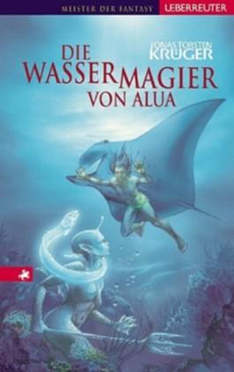Die Wassermagier von Alua