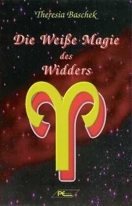 Die Weiße Magie des Widders