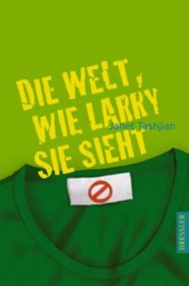 Die Welt, wie Larry sie sieht