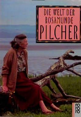 Die Welt der Rosamunde Pilcher