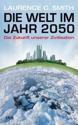 Die Welt im Jahr 2050