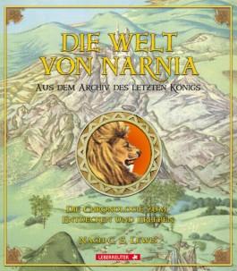 Die Welt von Narnia