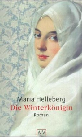 Die Winterkönigin