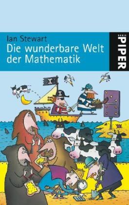 Die wunderbare Welt der Mathematik