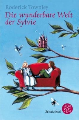 Die wunderbare Welt der Sylvie